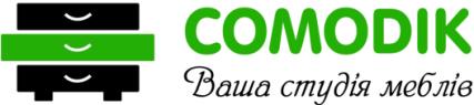 COMODIK